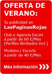Banner ES