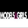 Models&Girls