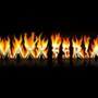 Maxx Feria Hotel