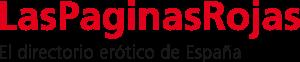 LasPaginasRojas - El directorio erotico de Espana