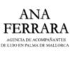 ANA FERRARA Escorts de lujo en Mallorca