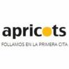 Apricots Còrsega, Club, Bar, ..., Cataluna