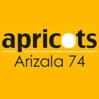 Apricots Chicas de compañía en Barcelona