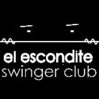 El Escondite, Club, Bar, ..., Cataluna
