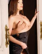 Anais, Modelo de sexo, Cataluna