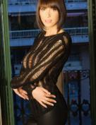 Ingrid, Modelo de sexo, Cataluna