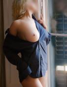Milena, Modelo de sexo, Cataluna
