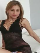 Paula, Chicas, Trans, Chicos, Castilla y León