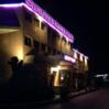 Club Tres Marqueses , Club, Bar, ..., La Rioja