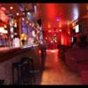 Complejo Lorena, Club, Bar, ..., Comunidad Valenciana