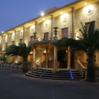 D´Angelo Alicante, Sexclubs, Comunidad Valenciana