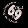 6y9 Barcelona logo
