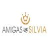 Amigas de Silvia Sevilla logo