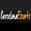Barcelona Escorts Barcelona logo