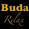Buda Relax Granollers logo