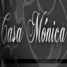 Casa Monica Murcia logo