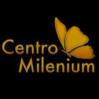 Centro Milenium Malaga logo
