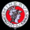 Chalet Minerva Playa Alcazares, Los logo