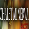 Chalet Minerva Murcia logo