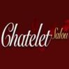 Chatelet Salou Salou logo