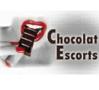 Chocolat Escorts Maspalomas logo
