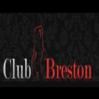 Club Breston Barcelona Barcelona logo