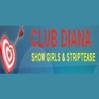 Club Diana Tordera logo
