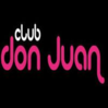 Club Don Juan Teixeiro (Curtis) logo