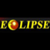 Club Eclipse Mont-ras logo