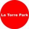 Club La Torre Park Siurana logo