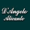 D´Angelo Alicante Alicante logo