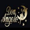 Don Angelo Palma De Mallorca logo