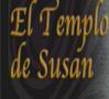 El Templo de Susan Murcia logo