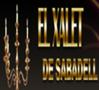 El Xalet Barcelona logo