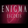 Enigma Escorts Madrid logo