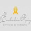 Eulalia Roig Barcelona logo