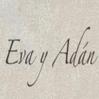 Eva y Adan Puerto De Santa Maria, El logo