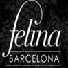 Felina Bcn Barcelona logo