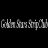 Golden Stars StripClub Albufeira logo
