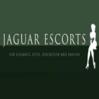 Jaguar Escorts Barcelona logo