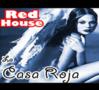 La Casa Roja Las Palmas de Gran Canaria logo