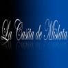 La Casita de Mislata Mislata logo