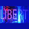 Libert Barcelona logo