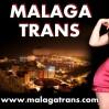 MALAGATRANS Malaga logo