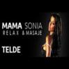 Mama Sonia Telde logo