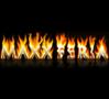 Maxx Feria Benimamet logo