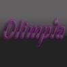 Olimpia Barcelona logo