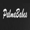 Palma Babes Palma De Mallorca logo