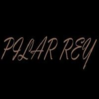 Pilar Rey Escorts Agency Madrid logo