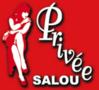 Privée Tarragona logo